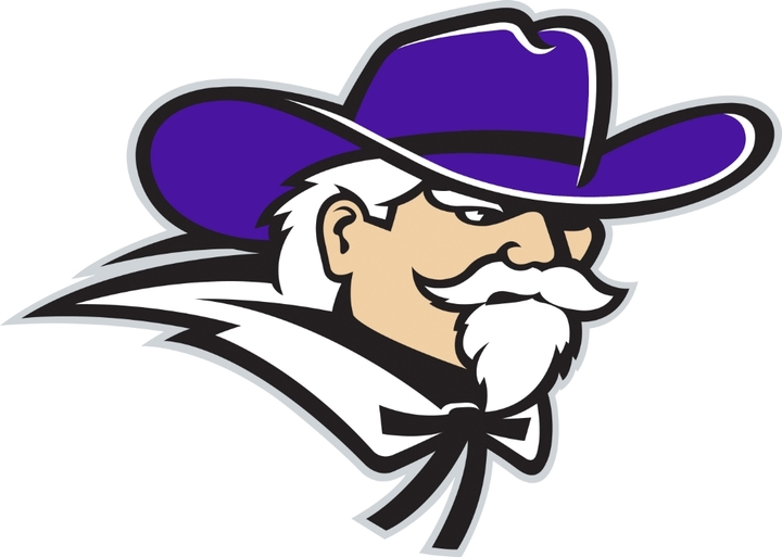 Curry College mascot