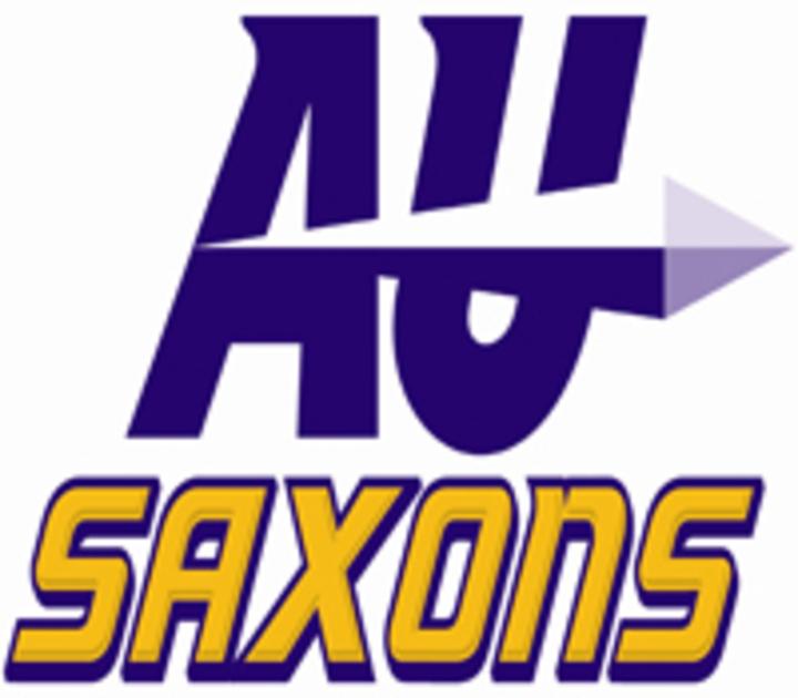 Alfred University mascot