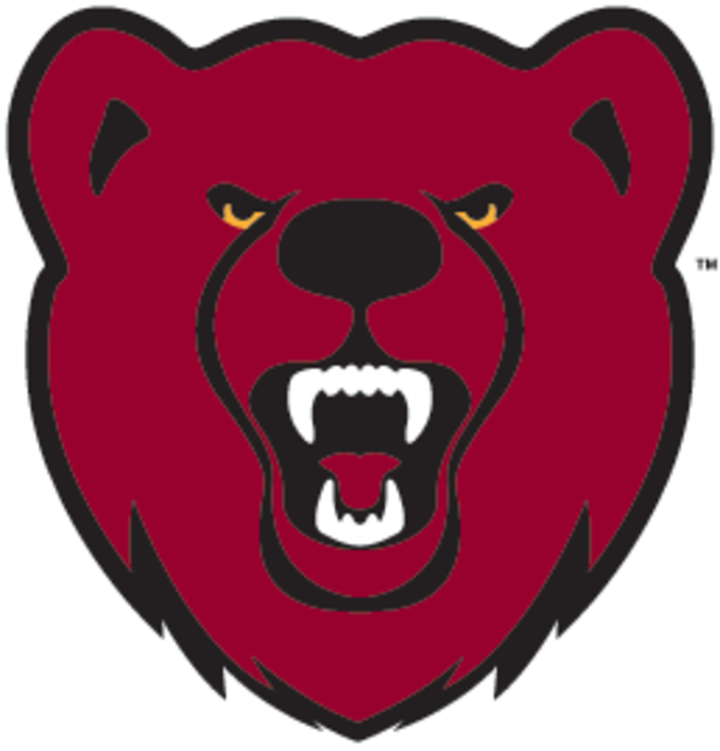 Ursinus College mascot