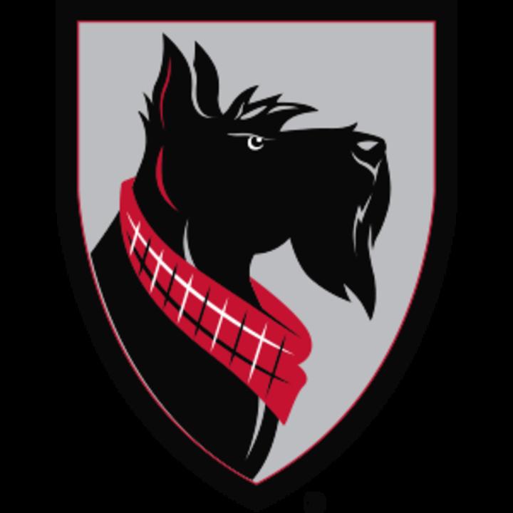 Carnegie Mellon University mascot