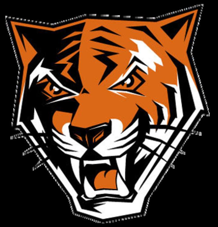 Buffalo State College mascot