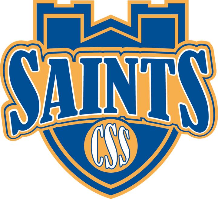 College of St. Scholastica mascot