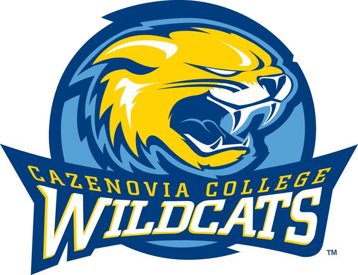 Cazenovia College mascot