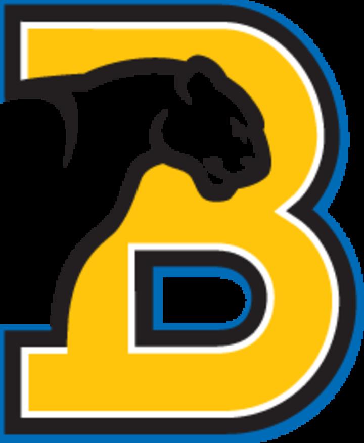 Birmingham-Southern College mascot