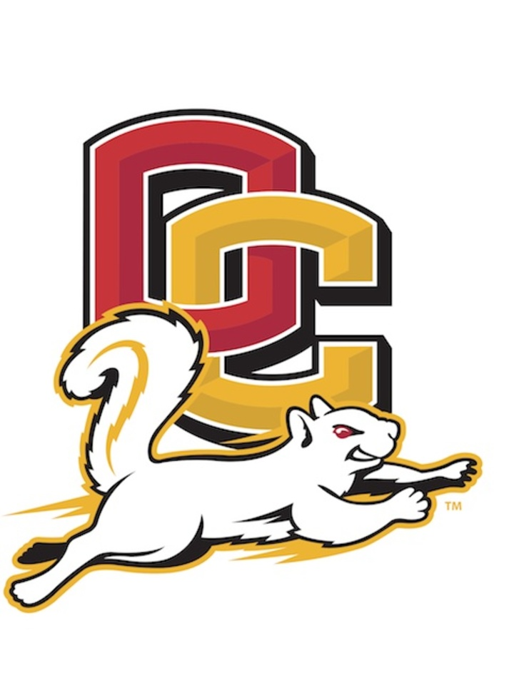 Oberlin College mascot
