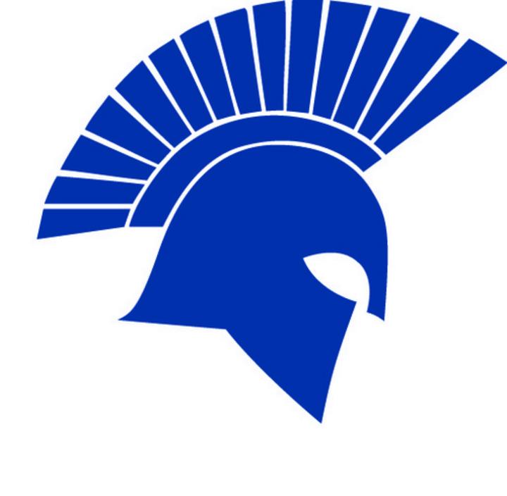 Missouri Baptist University mascot