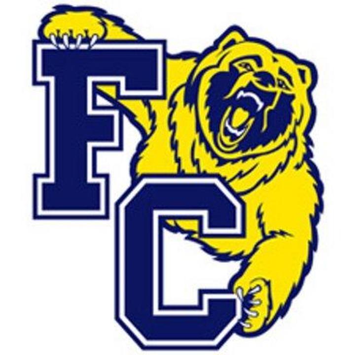 Franklin College mascot