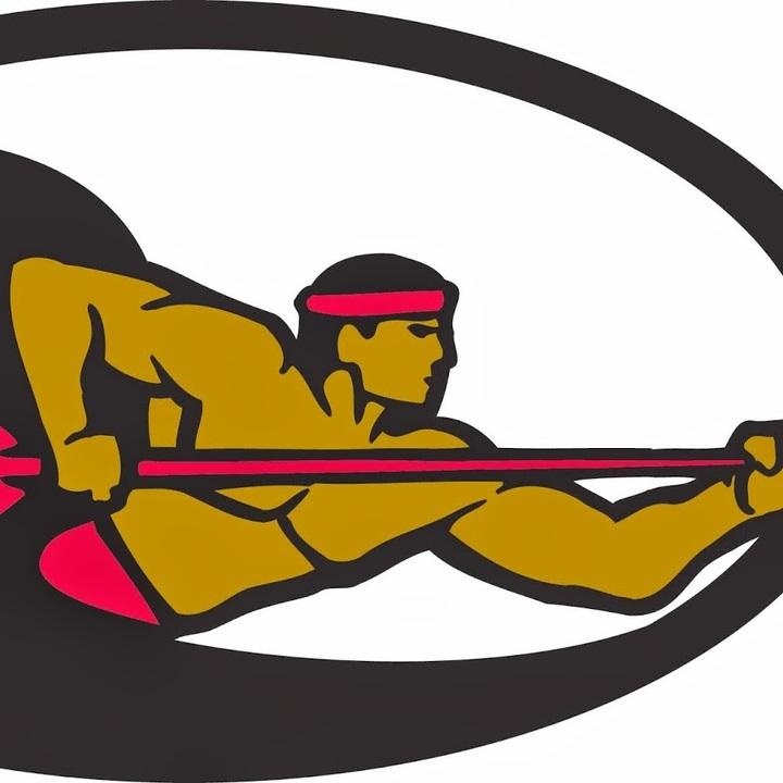 BYU-Hawaii mascot