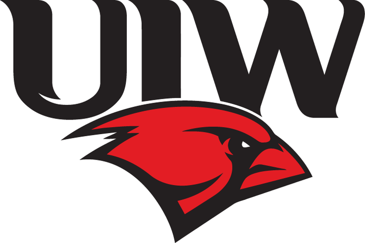 University of the Incarnate Word mascot