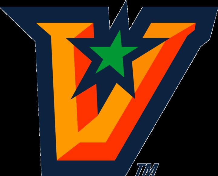 University of Texas Rio Grande Valley mascot