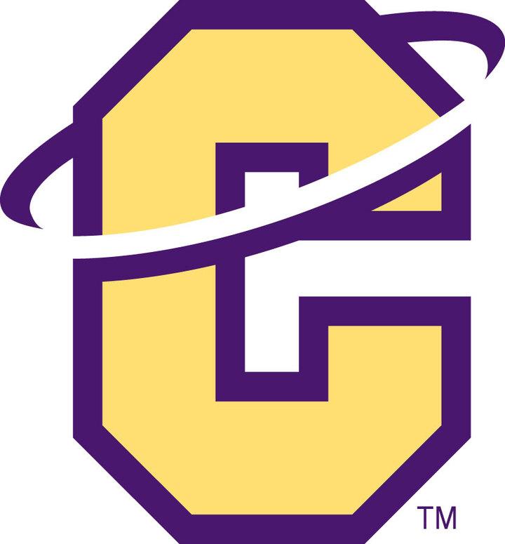 Carroll College mascot