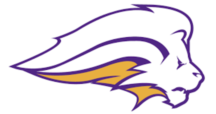Southwestern Assemblies of God University mascot