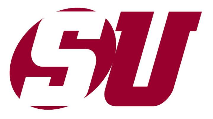Schreiner University mascot