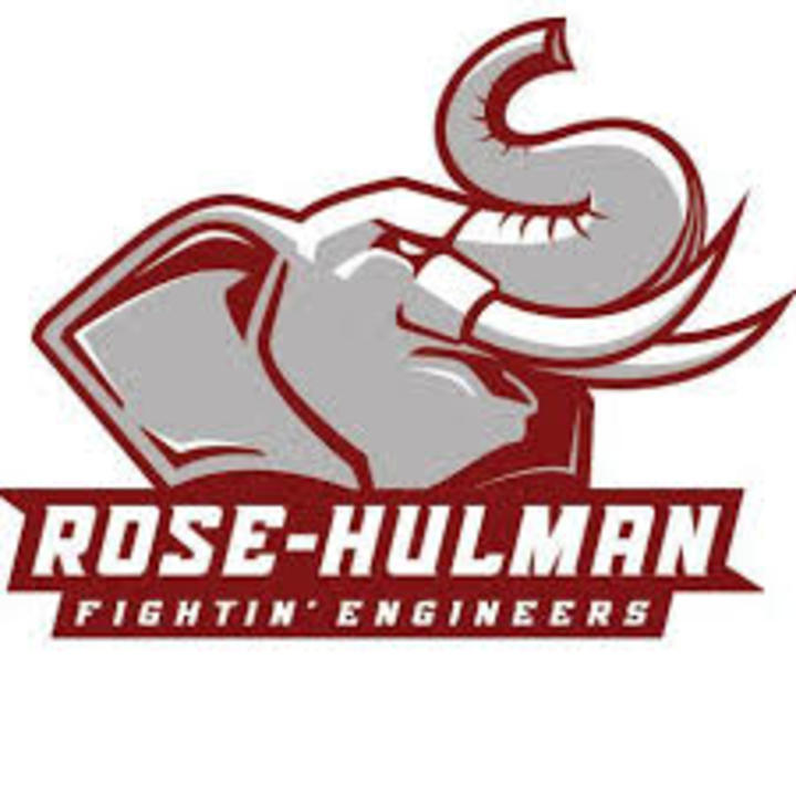 Rose-Hulman Institute of Technology mascot