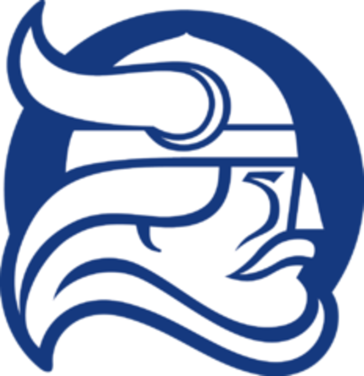 Berry College mascot