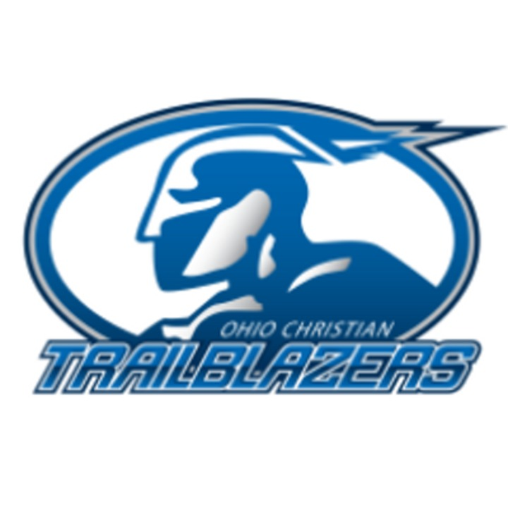 Ohio Christian University mascot