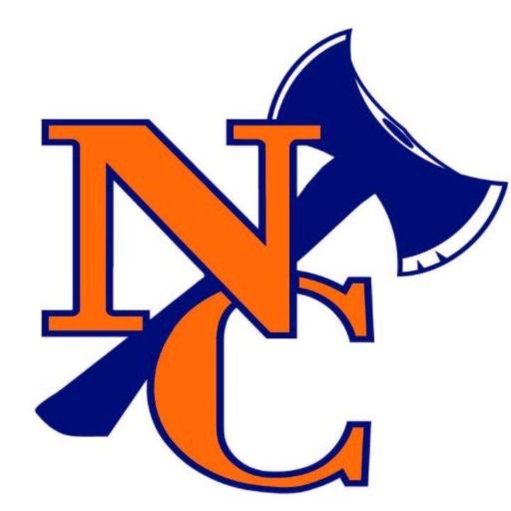 Northland College mascot