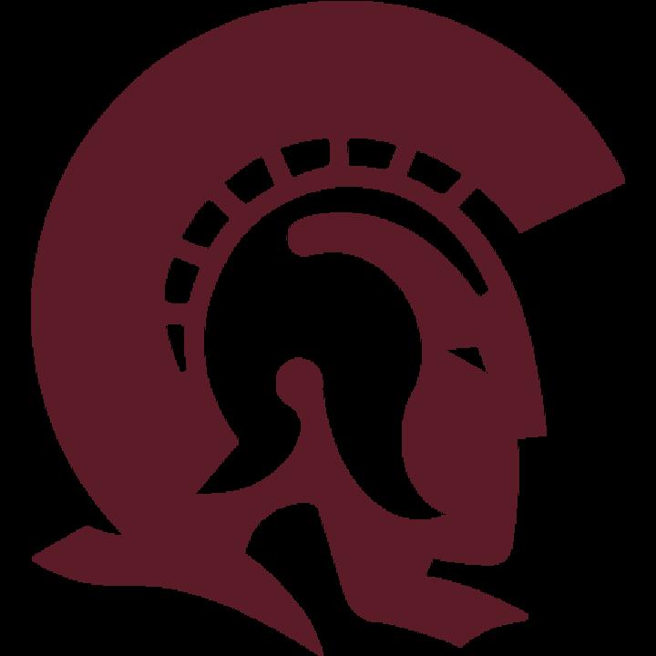 University of Arkansas-Little Rock mascot