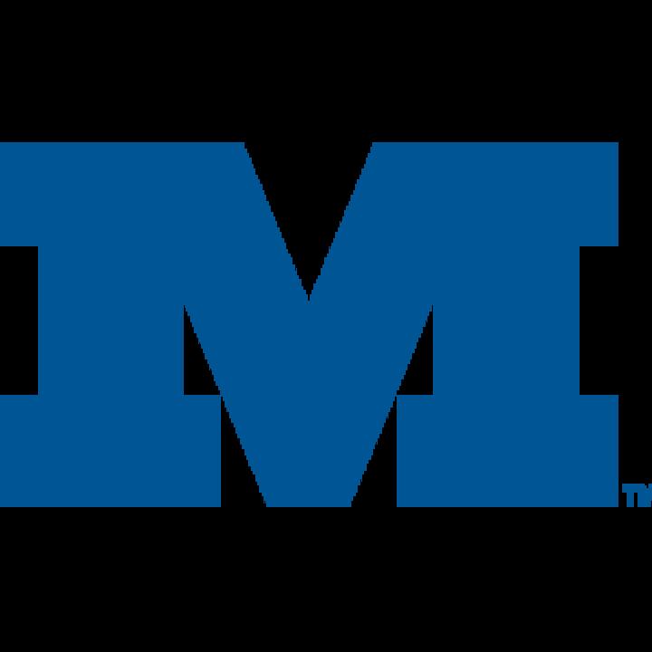 Millikin University mascot