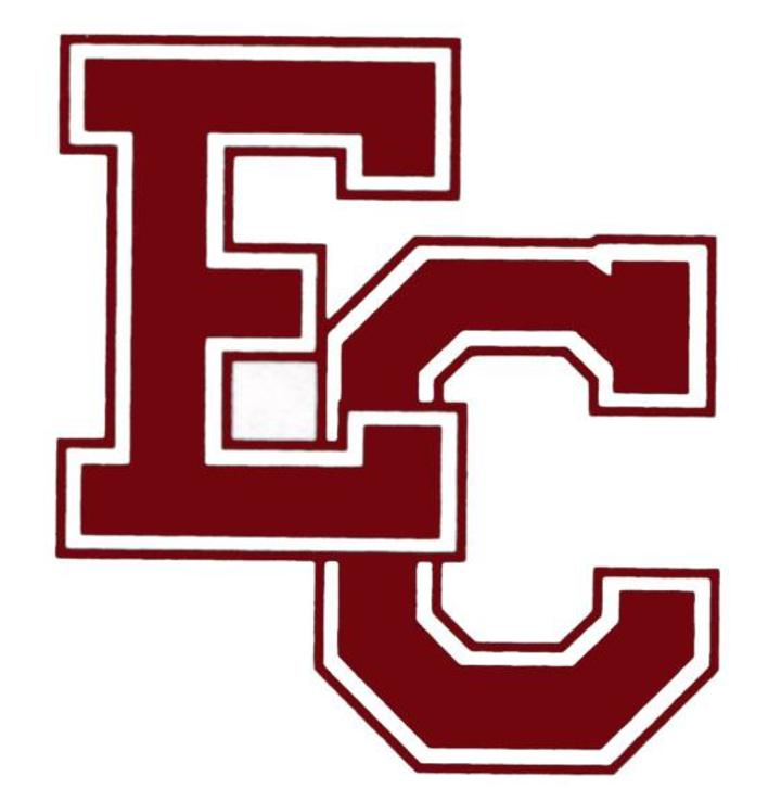 Earlham College mascot