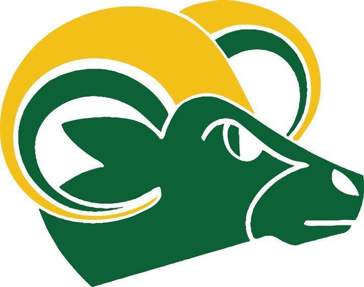 Delaware Valley College mascot
