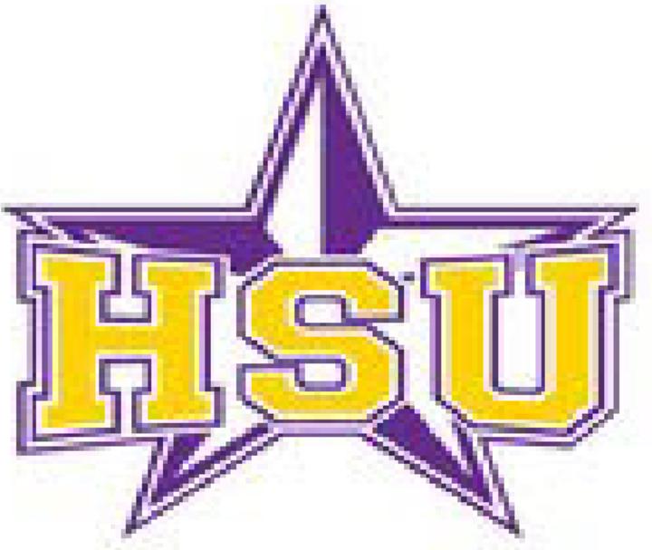 Hardin-Simmons University mascot