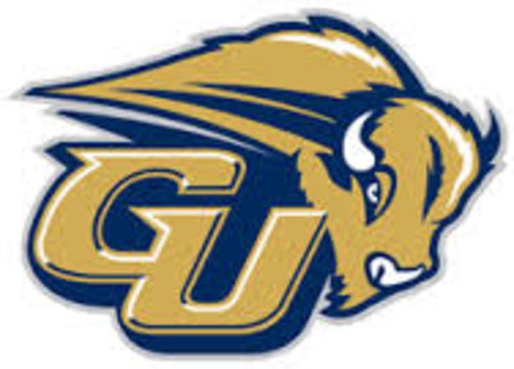 Gallaudet University mascot