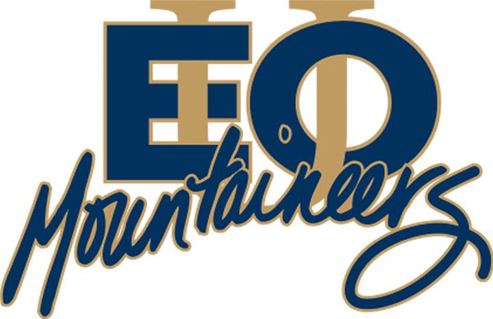 Eastern Oregon University mascot