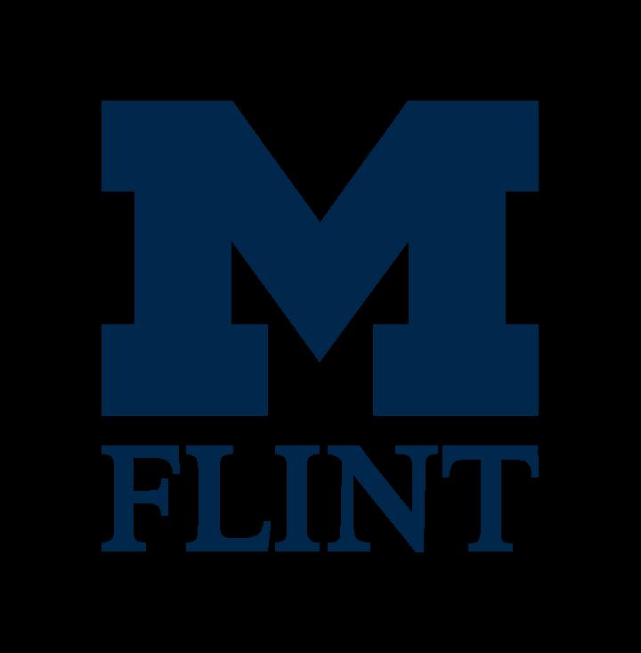 University of Michigan-Flint mascot