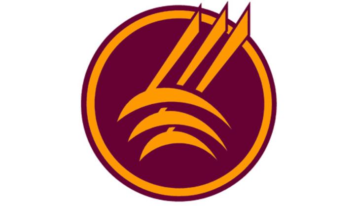 Montana State University Northern mascot