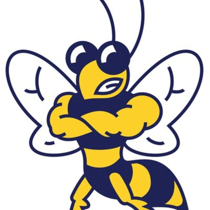 Howard Payne University mascot