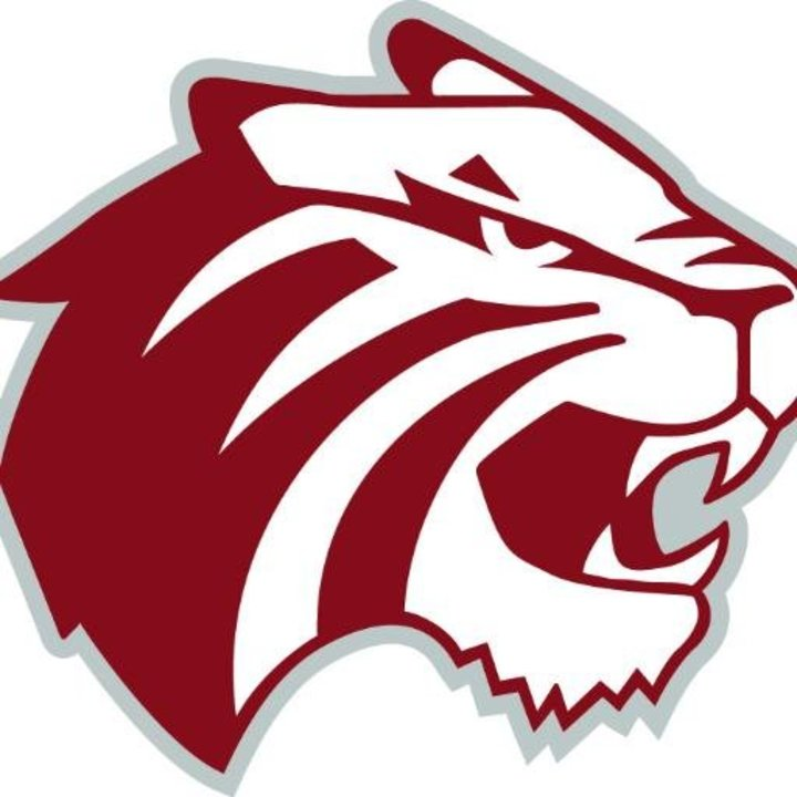 Trinity University (TX) mascot