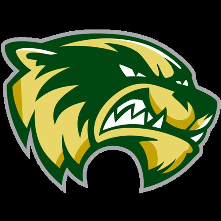 Utah Valley University mascot