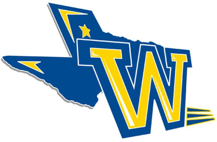 Wayland Baptist University mascot