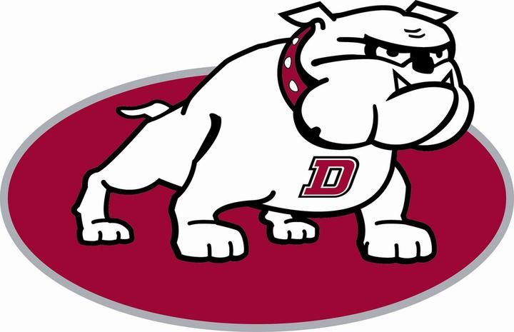 Dean College mascot