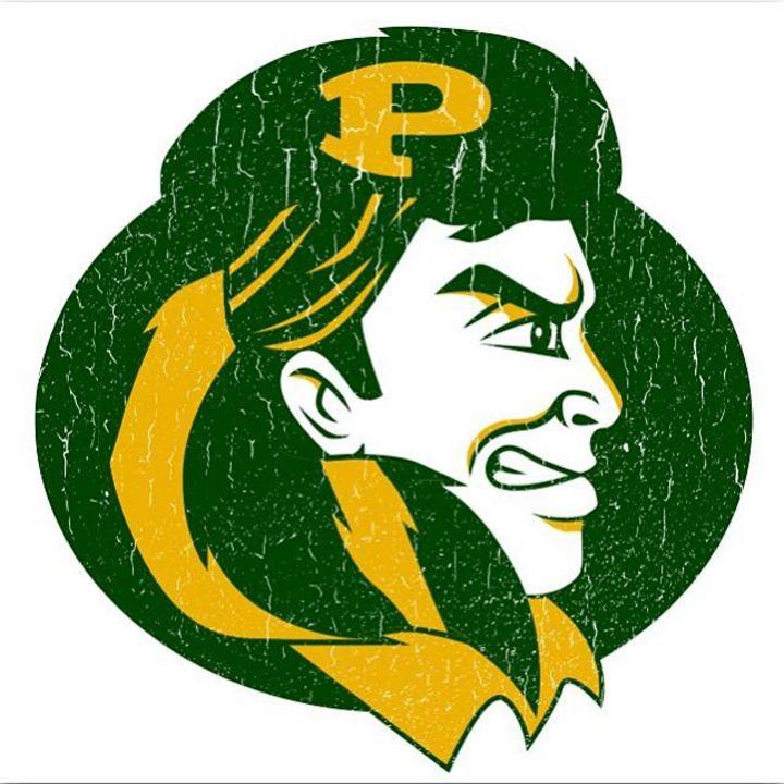Long Island University-Post mascot