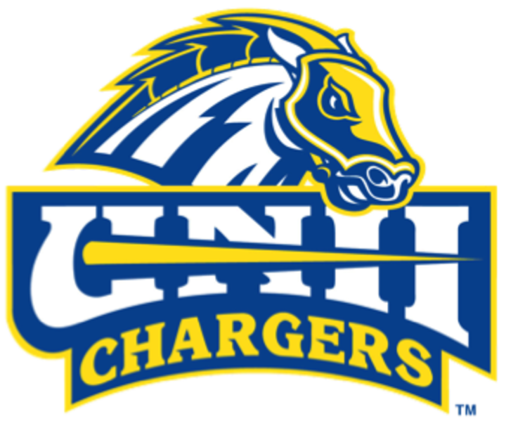 University of New Haven mascot