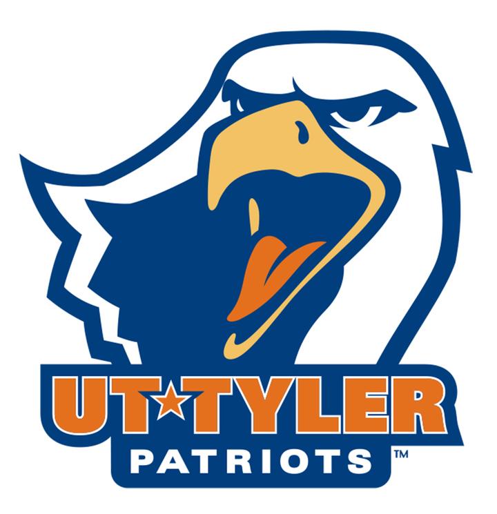 University of Texas-Tyler mascot