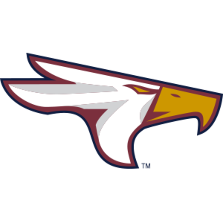 Texas A&M University–Texarkana mascot