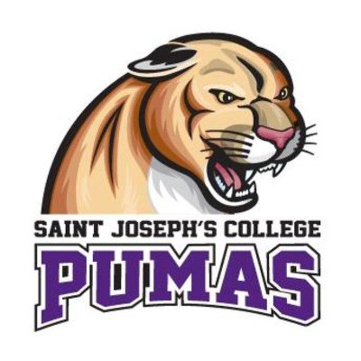 Saint Joseph's College mascot