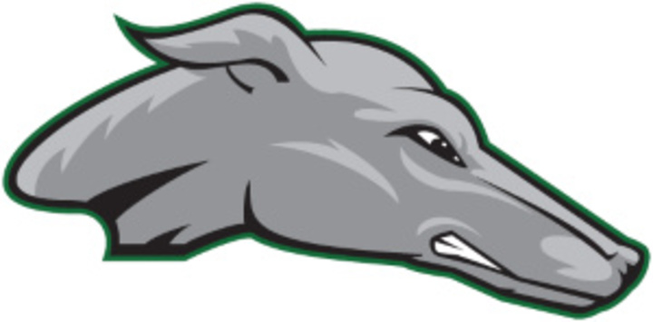 Eastern New Mexico University mascot