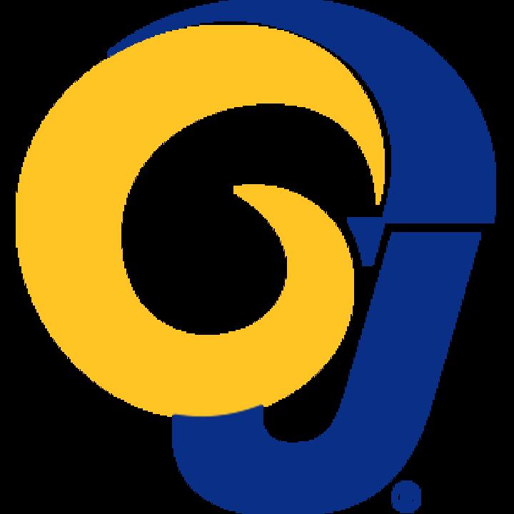 Angelo State University mascot
