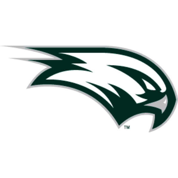 Wagner College mascot