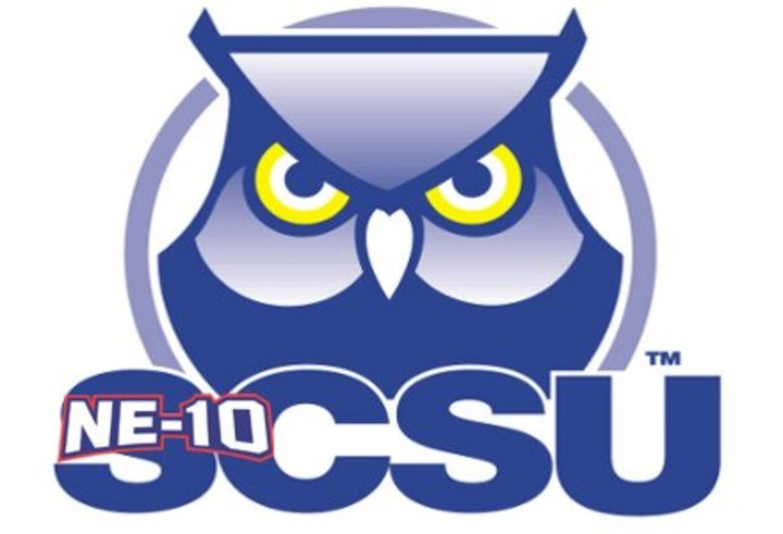 Southern Connecticut State University mascot