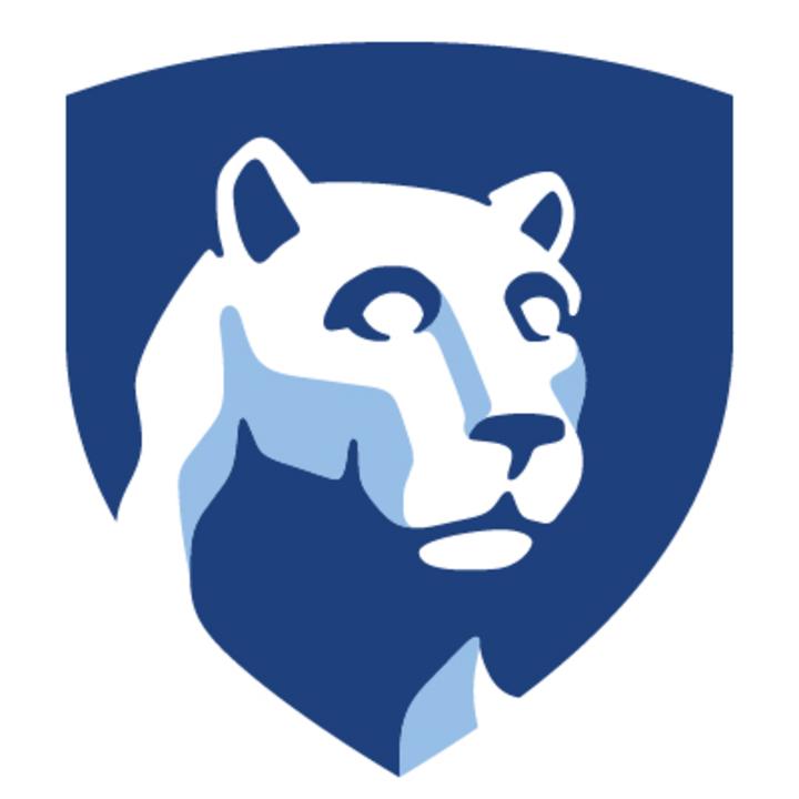 Penn State Behrend mascot