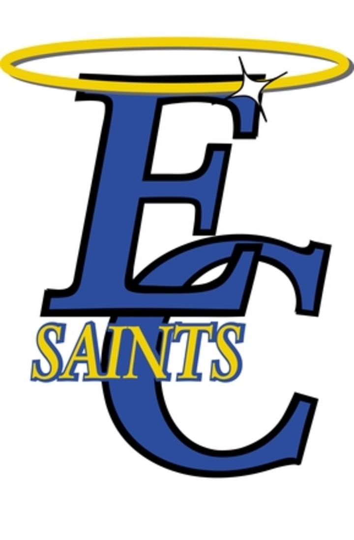 Emmanuel College (Mass.) mascot