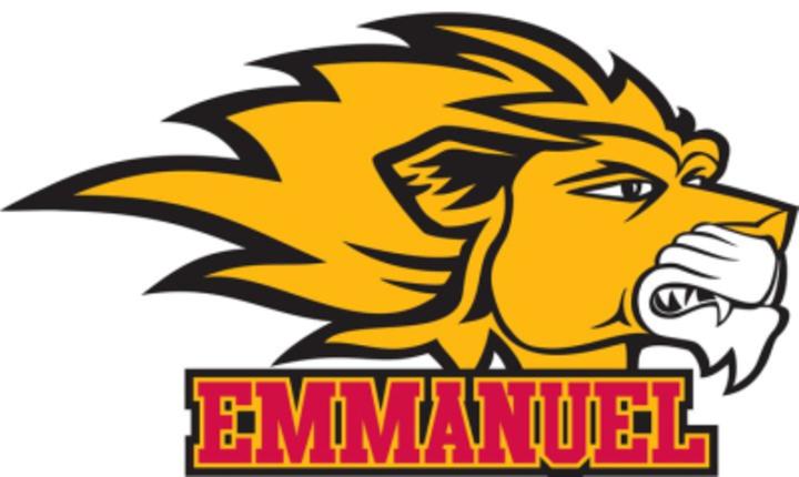 Emmanuel College mascot