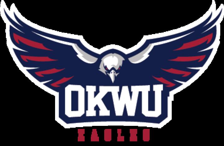 Oklahoma Wesleyan University mascot