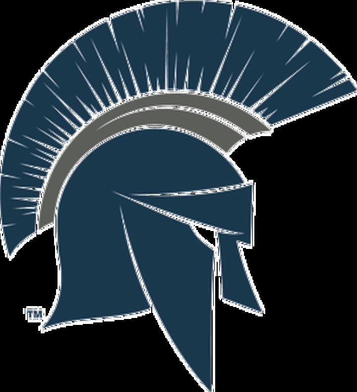 Case Western Reserve University mascot