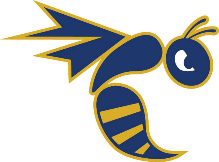 Emory and Henry College mascot